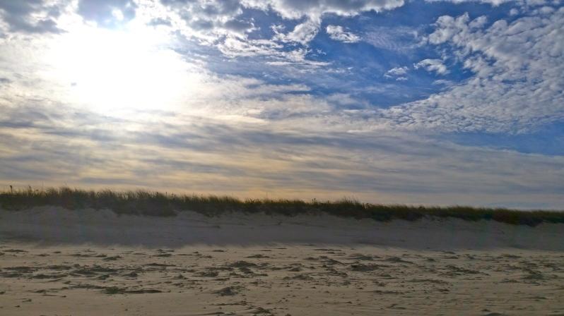 Chapin Beach, Cape Cod, Dennis, MA