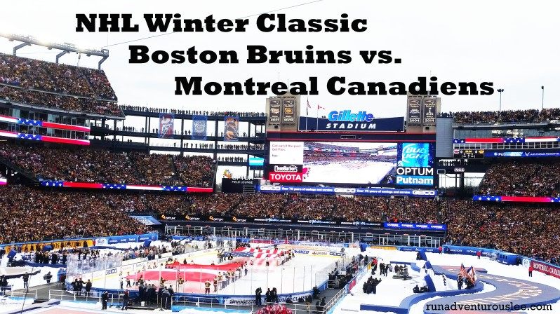 NHL-Winter-Classic